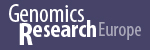 Genomics Research Europe